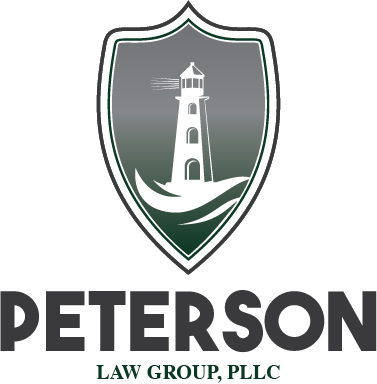 Peterson Law Group , PLLC